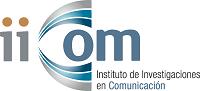 Logo_IICOM